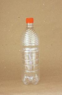 1 литр бесцветная стандарт