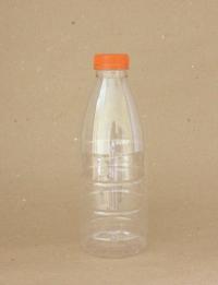 1 литр бесцветная Молоко
