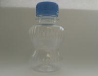 ПЭТ бутылка 0,075л (PCO)
